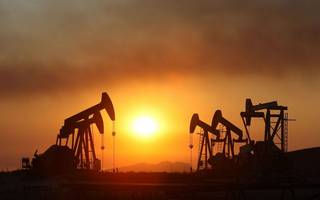 Oil market could tip out of balance on rising non-Opec production