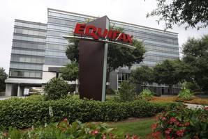 Equifax Acquires 138 Domains For Security