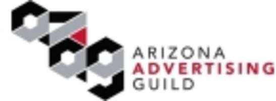 Agency Luminaries Launch The Arizona Advertising Guild to Attract Clients and Top Prospects to the State