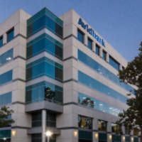 Avidbank Holdings, Inc. Announces the Opening of New San Jose Headquarters and Palo Alto Retail Branch