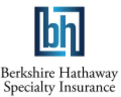 Berkshire Hathaway Specialty Insurance Launches Network Security & Privacy Liability Insurance in Canada