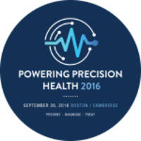 Founder of Precision Health Movement to Headline Smart Health Conference in Virginia