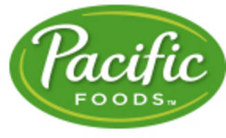 Game On: Pacific Foods' New Organic Duck-Based Bone Broths Offer Convenience to Consumers