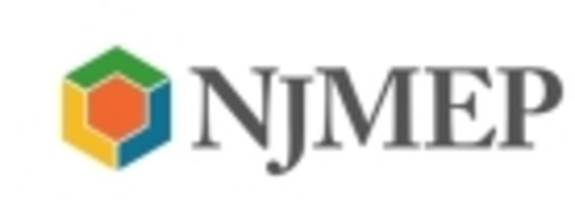 New Jersey Manufacturing Extension Program, Inc. (NJMEP) Creates or Retains More than 31,100 Jobs in New Jersey