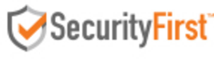 SecurityFirst™ Launches Channel Partner Program