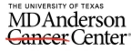 Seres Therapeutics, MD Anderson Cancer Center, and the Parker Institute for Cancer Immunotherapy Announce a Collaboration to Support the Investigation of Microbiome Therapeutics for Immuno-Oncology