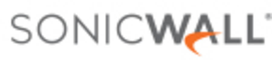 SonicWall Launches New Partner Enabled Services Program, Accelerates Revenue Opportunities for All SecureFirst Partners While Improving Customer Service