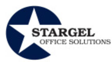 Stargel Office Solutions Donates to Help Victims of Hurricane Harvey