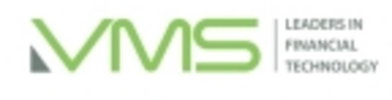VMS Partners with Convergent Financial Technologies to Provide Improved Valuation Solution for Variable Annuities and Unitized Products