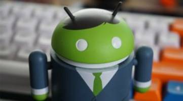 1 Billion Android Devices Are More Than 2 Years Out of Date