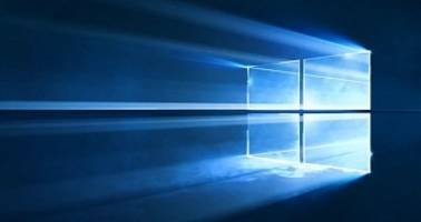 Microsoft Releases Windows 10 Cumulative Updates KB4048955, KB4048954, KB4048953