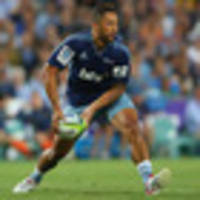 League: Former Kiwis captain Benji Marshall opens up on his biggest regret