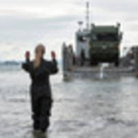 Rachel Stewart: Climate of change for the Defence Force