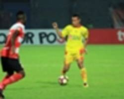 evan rejects usd20,000 chonburi salary offer for malaysian club