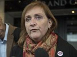 emma dent coad posts sick sketch of a man hanging