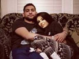Amir Khan takes his £1.2million mansion off the market