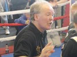 thai boxing coach jailed for abusing girl in rochdale