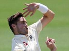 chris woakes says he is peaking at right pre-ashes time