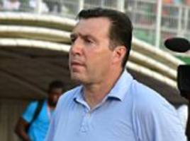 marc wilmots quits ivory coast after world cup failure