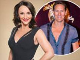 Strictly Come Dancing: Brendan refuses to speak to Shirley