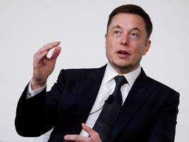 elon musk asks himself 6 questions before every major decision at tesla and spacex