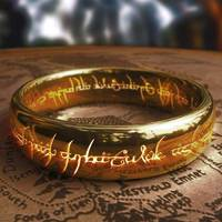 Get Ready for more Lord of the Rings - But Not at the Box Office