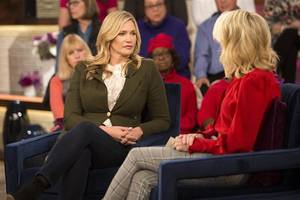 natasha henstridge says harvey weinstein masturbated in front of her (video)