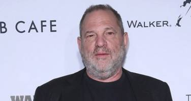 A Guide To Where (And How) Harvey Weinstein Might Go To Jail