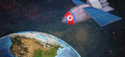 the white house is being warned: north korea is planning a devatstaing emp attack on america