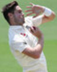 The Ashes: Chris Woakes ready to battle Australia after six wicket haul on tour match