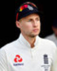 The Ashes: England captain Joe Root insists he is ready for Australia