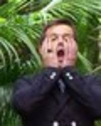 I'm A Celeb new voting twist will change EVERYTHING