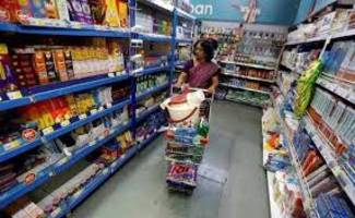Revised GST rates come into effect; Over 200 goods and eating out become cheaper from today