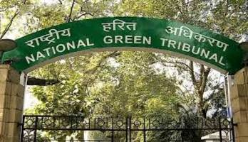 NGT sets up committee to submit action plan on providing proper infrastructure facilities to Amarnath pilgrims