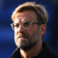 Klopp admitted to hospital due to illness
