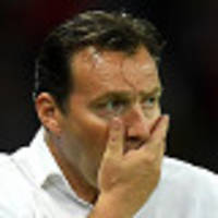 wilmots parts ways with ivory coast