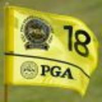 2027 pga set for aronimink