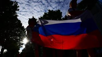 US Mass Media Outlets May Have To Register As Foreign Agents In Russia