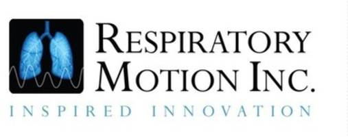Respiratory Motion, Inc. and Corestone Biosciences (Beijing) Co., Ltd., have established a Joint Venture Company to deliver monitoring solutions to Chinese healthcare market and the globe