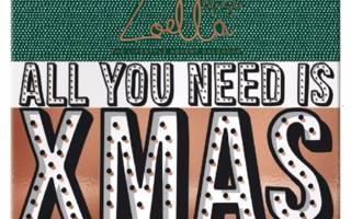 boots is slashing the price of zoella's controversial £50 advent calendar