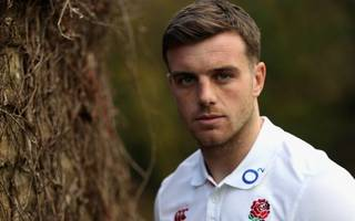 england fly-half ford wary of australia's lethal backs