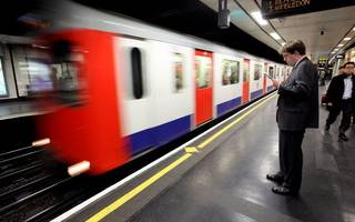 mind the gap: economics is catching up to the fact that we're irrational