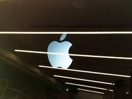 Apple gives limited option to Trai for building DND app