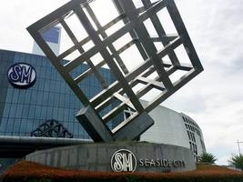 Henry Sy family 9th wealthiest in Asia