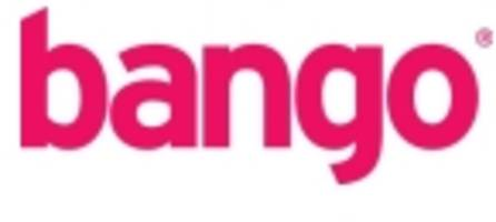 Bango Platform Enables 9Pay Wallet for Google Play Users in Nigeria