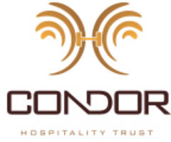 Condor Hospitality Trust Announces Contract to Sell Non-Core Legacy Hotel