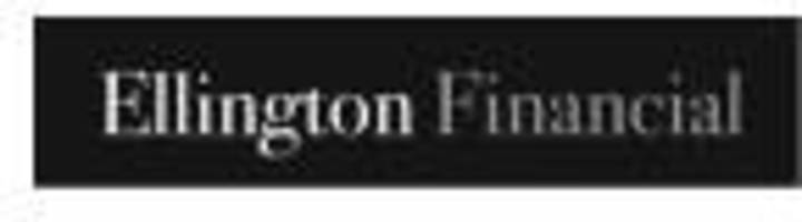 Ellington Financial LLC Completes $141.2 Million Residential Mortgage Loan Securitization