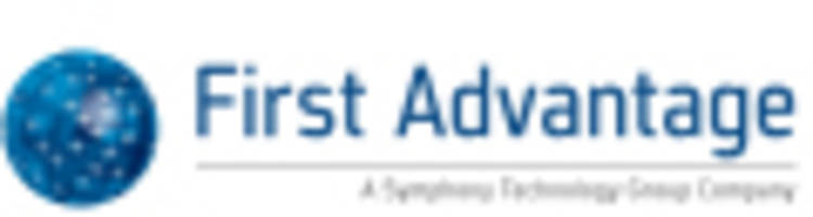 First Advantage Achieves Background Screening Credentialing Council Accreditation