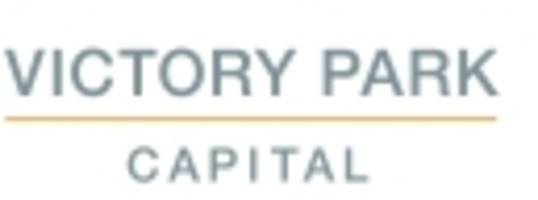 former capital one executive troy jamison joins victory park capital as chief risk officer