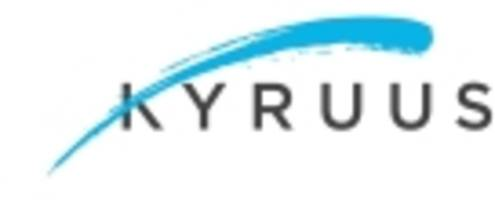Jefferson Health Selects Kyruus' Solutions to Support Its Expansion and Enhance Patient Access
